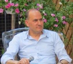 Raffaele Donno sito