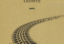 Leonte di Antonio Bettelli