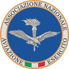 Associazione Nazionale Aviazione Esercito