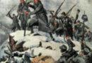 Intelligence e geopolitica nella prima guerra mondiale