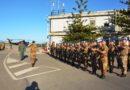 Il Generale Marchiò all'Orsa Maggiore