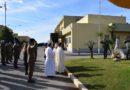 """Commemorata al """"Sirio"""" la Madonna di Loreto"""