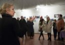 """Collaborazione tra la sezione Muscaràe l'Associazione """"PARVA Casa delle Donne"""" di Viterbo"""