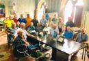 Vittorio Veneto: sarà un grande raduno
