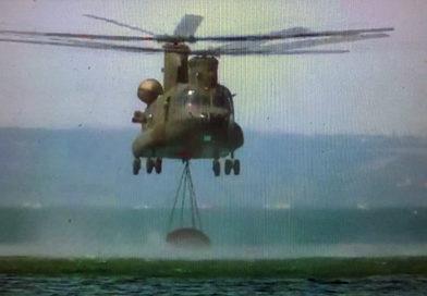 Ai nostri aviatori caduti per servire la patria nei cieli