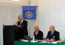 Il Gen. Sergio Buono confermato nella carica di Presidente Nazionale