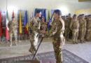 "Cambio al Comando del Task Group ""Fenice"" del Contingente italiano in Afghanistan"