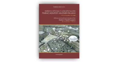 PARACADUTISTI MILITARI ITALIANI