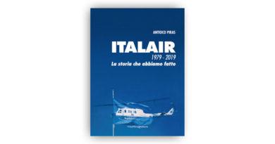 ITALAIR