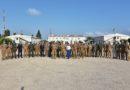 UNIFIL – corso di Diritto Internazionale Umanitario