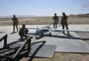 AFGHANISTAN: 3000 ore di volo per lo Shadow 200