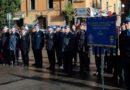 Viterbo celebra il 4 novembre