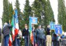 Il 4 novembre in Friuli