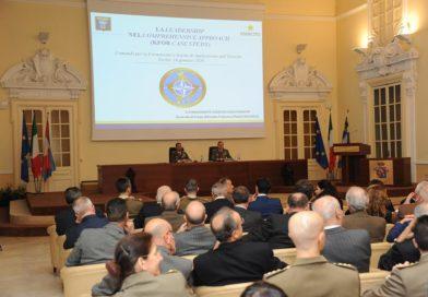 LA MISSIONE KFOR UNA LEADERSHIP ITALIANA