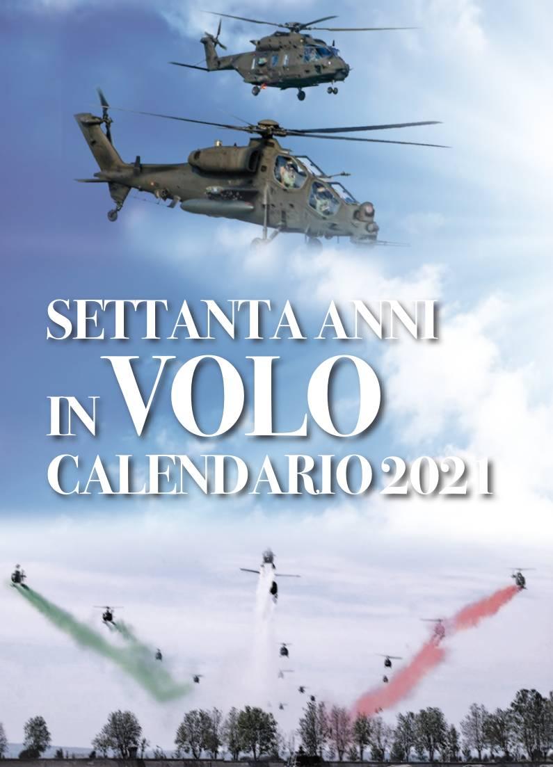CALENDANAE 2021